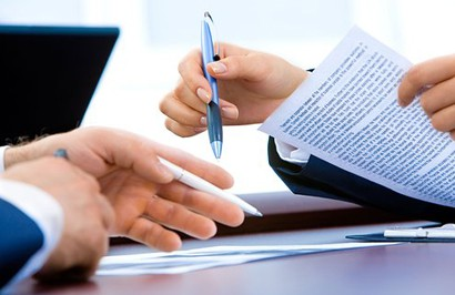 bookkeeping services hamilton holst equation 5
